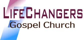 LifeChangers Gospel Church